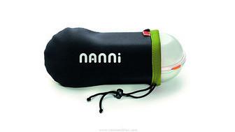 944303: Imagen de IRIS NANNI LUNCHBOX.