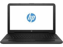 927878: Imagen de HP PORTÁTIL 255 G5