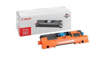 9286A003: Imagen de CARTUCHO DE TÓNER C