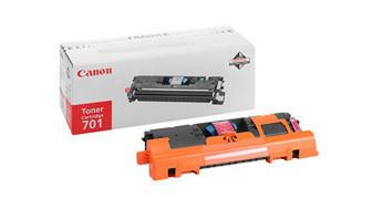 9289A003: Imagen de CARTUCHO DE TÓNER M