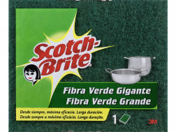 935473: Imagen de SCOTCH BRITE ESTROPA