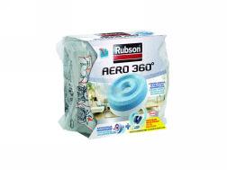 936694: Imagen de RUBSON AERO 360X1 RE