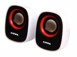 936721: Imagen de CATKIL ALTAVOCES USB