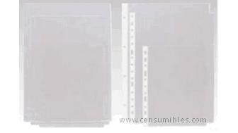 939073: Imagen de 5 STAR PACK DE 100 F