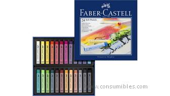 942196: Imagen de FABER CASTELL ESTCHE