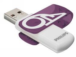 942720: Imagen de PHILIPS MEMORIA USB