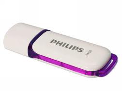 942757: Imagen de PHILIPS MEMORIA USB