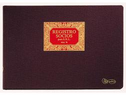 944094: Imagen de MIQUEL RIUS LIBRO RE
