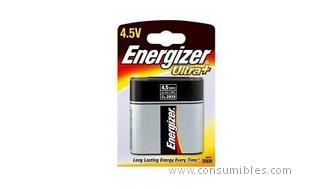 944249: Imagen de ENERGIZER PILA ALCAL