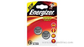 944252: Imagen de ENERGIZER PILA BOTÓ