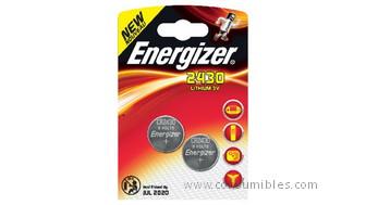 944253: Imagen de ENERGIZER PILA ALCAL