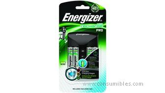 944254: Imagen de ENERGIZER CARGADORES