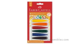 944481: Imagen de FABER CASTELL BLISTE