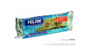 944536: Imagen de MILAN PORCELANA RUSA