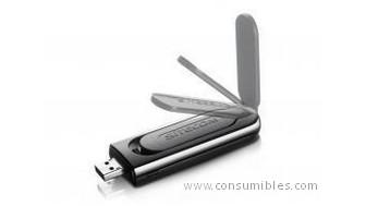 946777: Imagen de SITE ADAPTADOR USB W