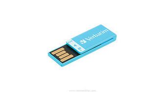 947964: Imagen de VET MEMORIA USB 2.0