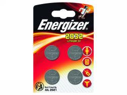 948370: Imagen de ENERGIZER BLISTER 4