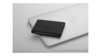 948524: Imagen de FCM HDD USB 3.0 2,5