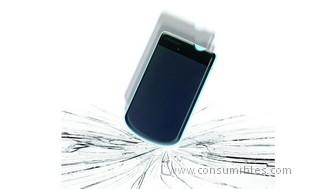 948530: Imagen de FCM HDD USB 3.0 2,5