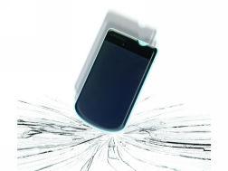 948531: Imagen de FCM HDD USB 3.0 2,5