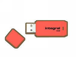948720: Imagen de INTEGRAL NEON USB 2.