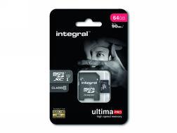948734: Imagen de INTEGRAL ULTIMAPRO M