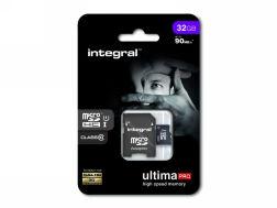 948735: Imagen de INTEGRAL ULTIMAPRO M