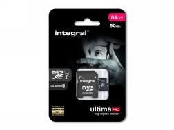 948736: Imagen de INTEGRAL ULTIMAPRO M