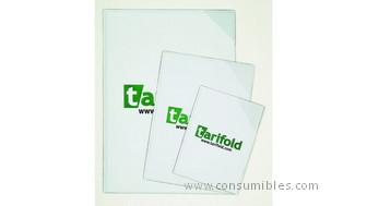 948942: Imagen de TARIFOLD PACK DE 2 F