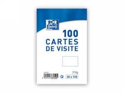 948966: Imagen de OXFORD CAJA DE 100 T