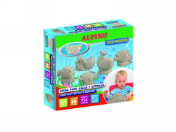 949757: Imagen de ALPINO MAGIC DOUGH S