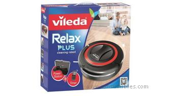 949860: Imagen de VILEDA RELAX PLUS RO
