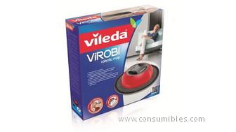 949862: Imagen de VILEDA ROBOT MOPA VO