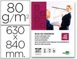 96476: Imagen de BLOC CONGRESO LIDERP