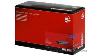 990203: Imagen de 5 STAR TONER HP CE27