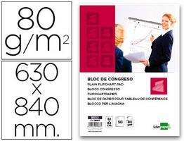 99983: Imagen de BLOC CONGRESO LIDERP