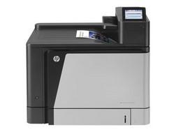 Impresoras color hp