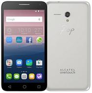 TF26252020: Imagen de ALCATEL POP 3 4G 8GB