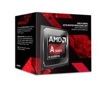CP11210185: Imagen de AMD A SERIES A10-786