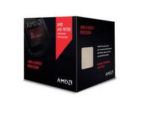 CP11210189: Imagen de AMD A SERIES A10-787