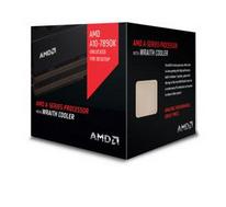 CP11210192: Imagen de AMD A SERIES A10-789