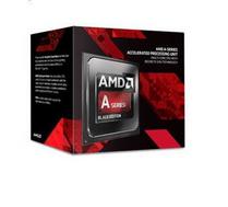 CP11210193: Imagen de AMD A SERIES A8-7650