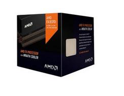 CP11210190: Imagen de AMD FX 8370 4GHZ 8MB