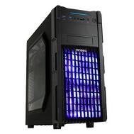 CJ11132322: Imagen de ANTEC GX200 WINDOW