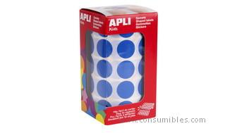 946007: Imagen de APLI ROLLO 59 HOJAS