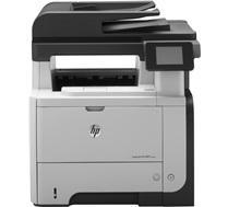 A8P80A: Imagen de HP IMPRESORA MULTIFU