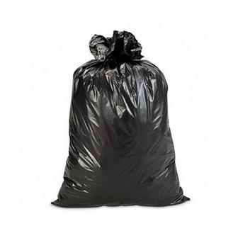Soportes para bolsas de basura