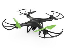 DR02160013: Imagen de ARCHOS DRONE