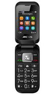 TF20160110: Imagen de ARCHOS FLIP PHONE 2.