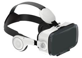 AM30160003: Imagen de ARCHOS VR GLASSES 2
